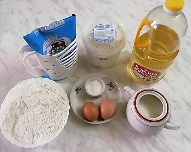 ингредиенты для оладьев картинки дсп-полировка, только пятно